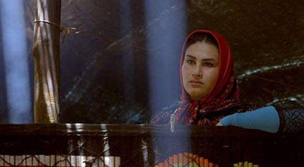 مستند «سوسن در سحر میشکفد»
