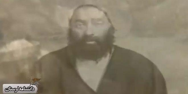 ghazi-zia