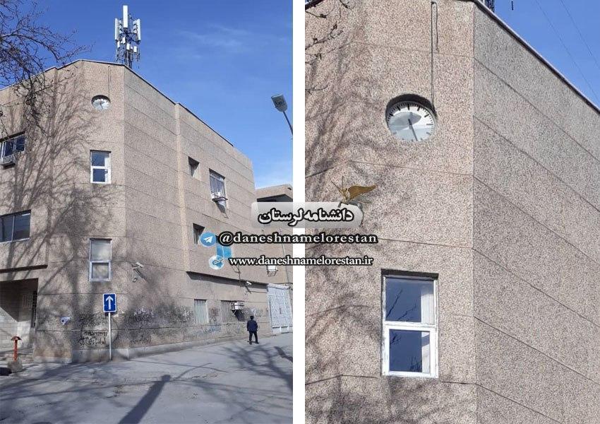photo_2020-01-25_23-37-28